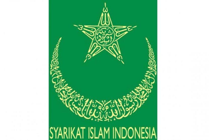Syarikat Islam Indonesia