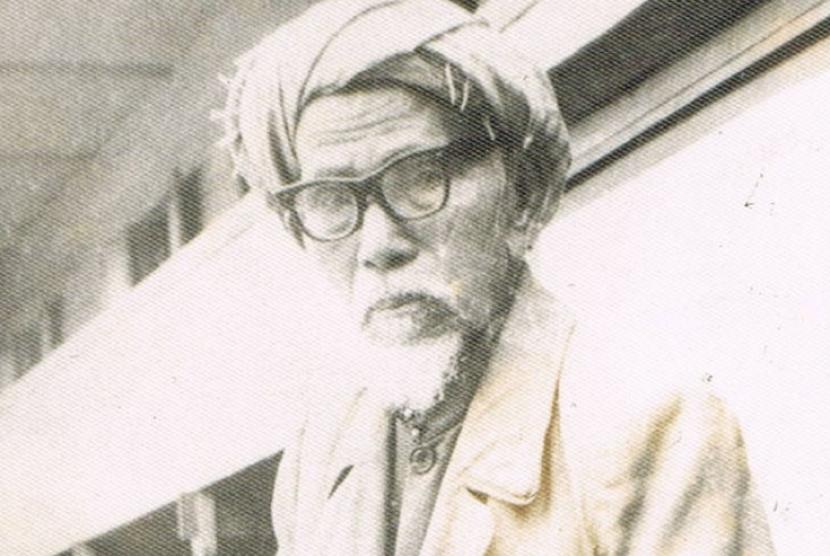 Syekh Sulaiman ar-Rasuli