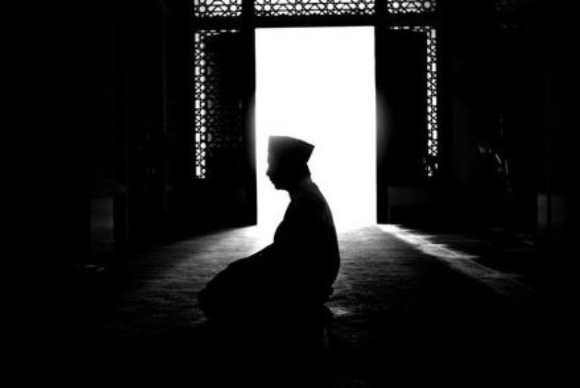 Shalat Fajar Qabliyah Subuh Qiyamul Lail Dan Tahajud