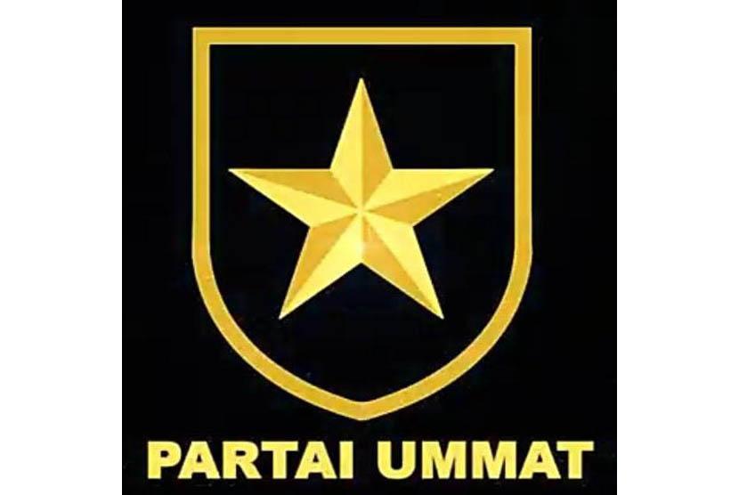 Deklarasi Partai Ummat, PAN DIY Hormati Siapapun Buat ...
