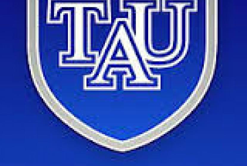 Tanri Abeng University