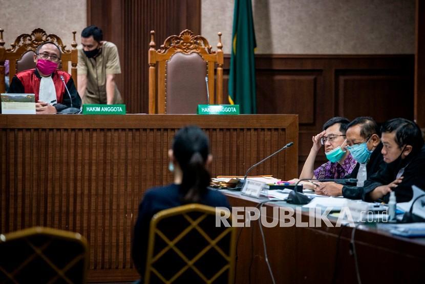 Hak Jawab Erwin Budiman