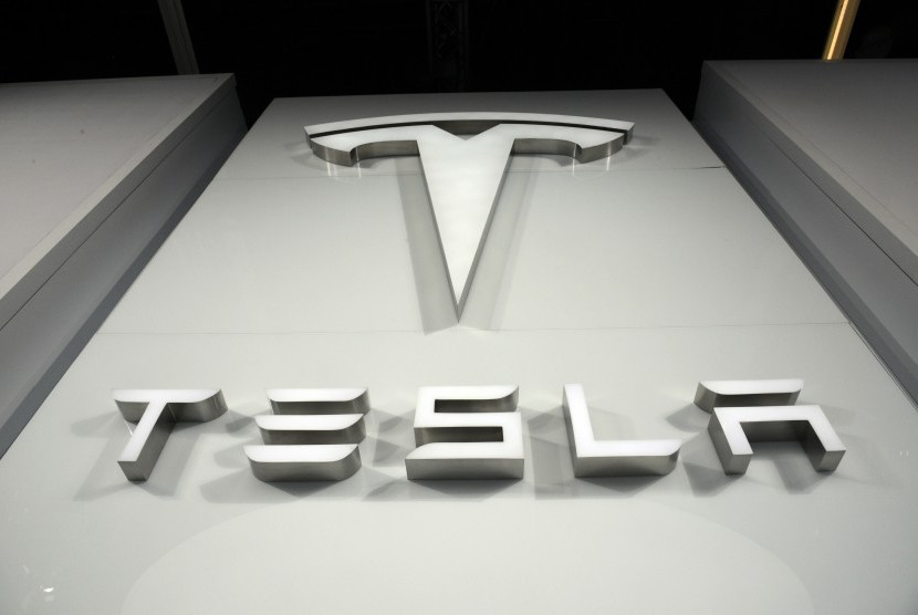 Tesla Hadirkan Model Y Long Range Harga Miring Republika Online