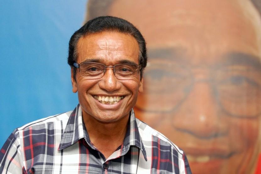 Timor Leste President Francisco Guterres