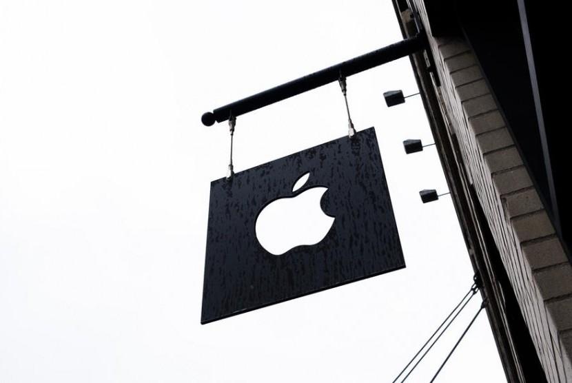 Pengguna Apple Lebih Banyak Belanja Aplikasi Non-G