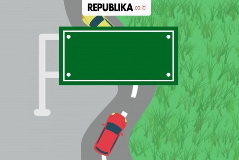 Tol Trans Jawa