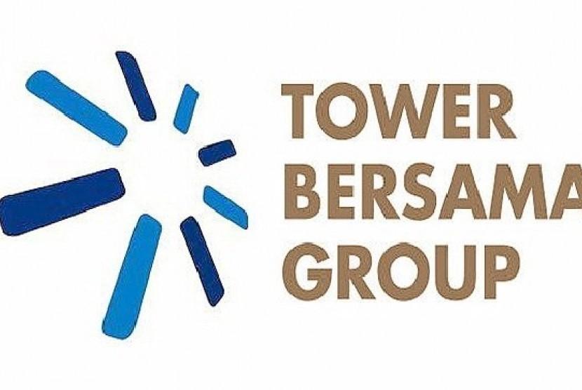 Tower Bersama