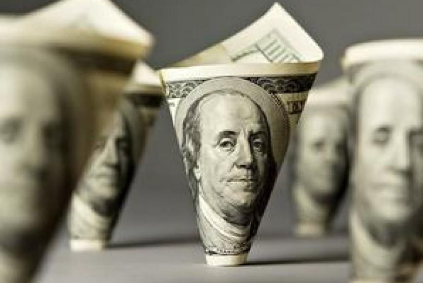 Bolehkah Bisnis Valuta Asing?