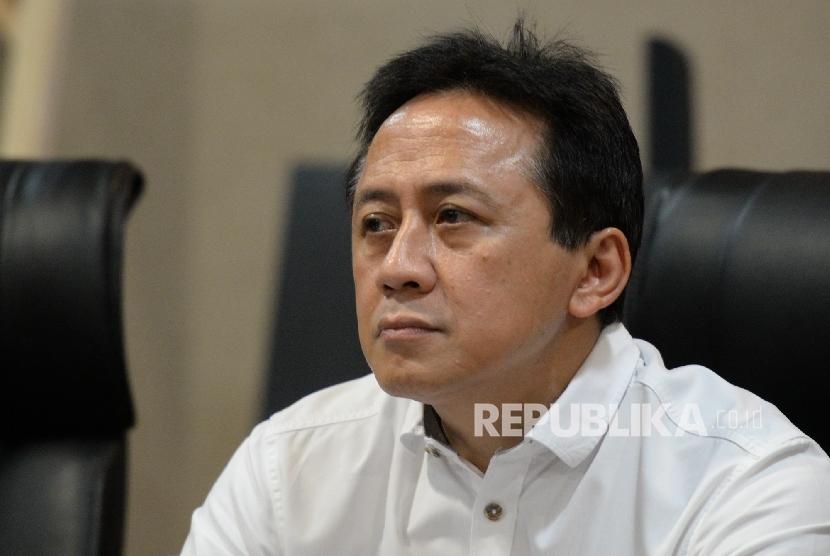Pemanfaatan Exit Tol untuk UMKM Butuh Dukungan