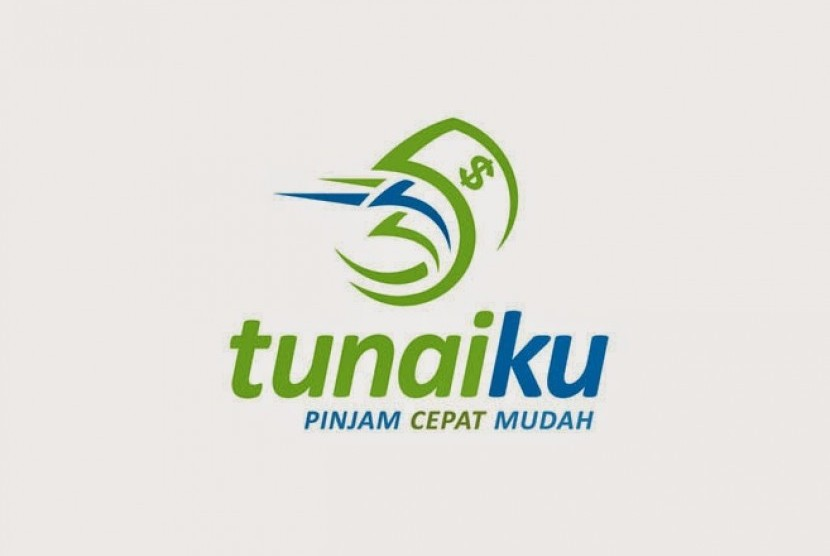 Tunaiku(amarbank.co.id)