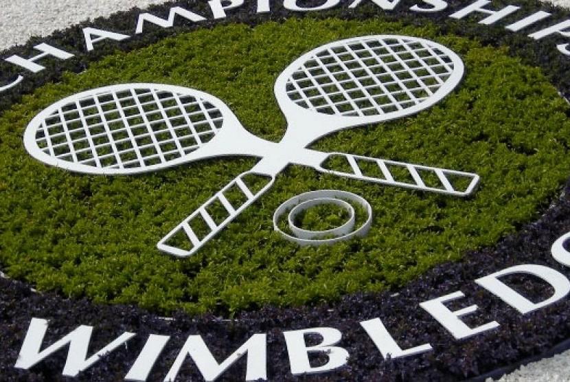 Tahun ini, juara tunggal Wimbledon hanya akan mengantongi Rp 34 Miliar.