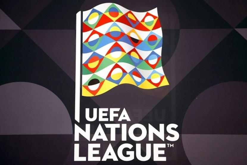 Mengenal Uefa Nations League Liga Antarnegara Eropa Republika Online