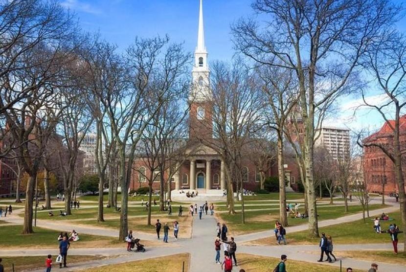 universitas-harvard-amerika