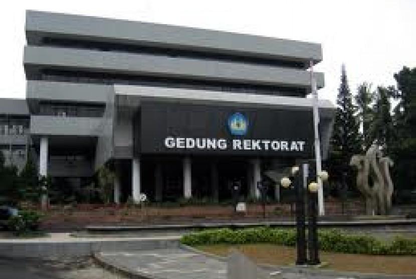 Universitas Lampung (Unila)