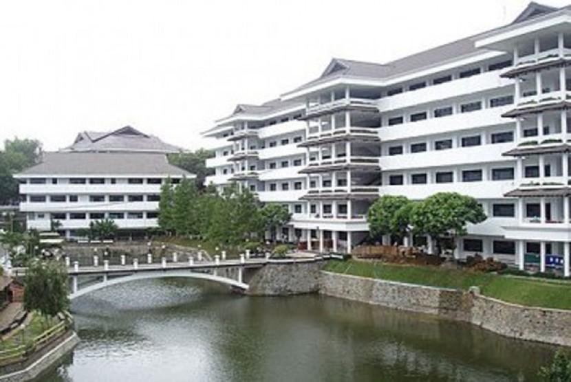 Universitas Muhammadiyah Malang