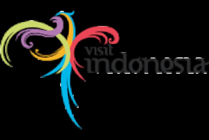 Visit Indonesia