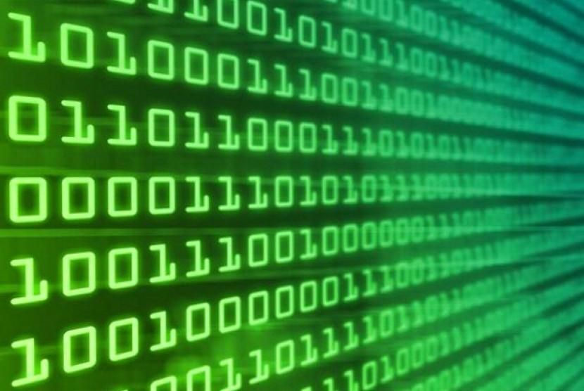VPN Potensi kebocoran informasi publik.
