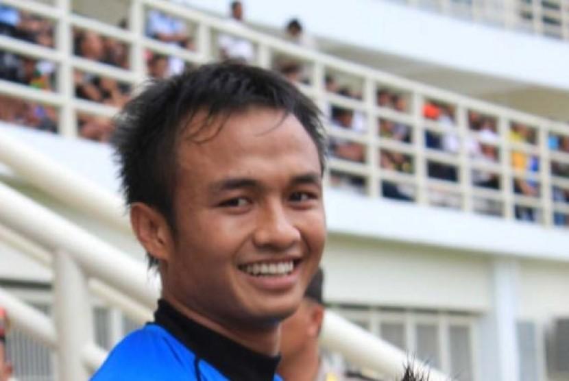 Wahyu Tri Nugroho