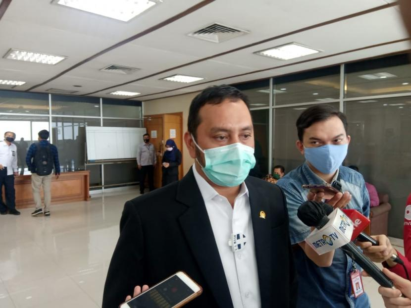 Wakil Ketua Badan Legislasi (Baleg) DPR RI Willy Aditya mendukung Rancangan Undang-Undang (RUU) Perampasan Aset Pidana menjadi salah satu RUU prioritas untuk segera dibahas.