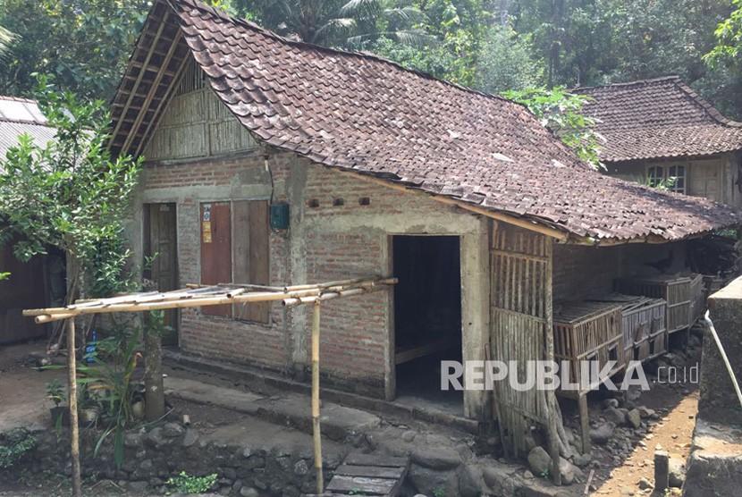 Wisatawan Diajak Kenali Dua Desa Wisata Lewat Virtual Republika Online