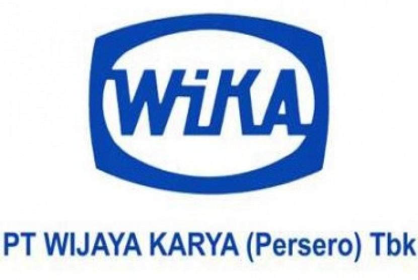 Wijaya Karya
