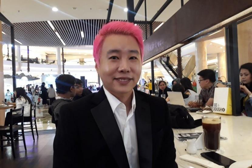 Youtuber asal Korea Selatan, Ujung Oppa