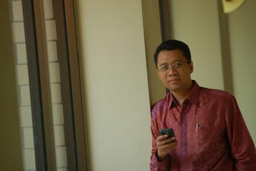 Gubernur Nusa Tenggara Barat (NTB) Zulkifliemansyah memiliki eletailitas tertinggi di Indonesia Barat berdasar survei KedaiKOPI.