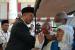 Amirul Hajj Indonesia Menag Lukman Hakim Saifuddin.