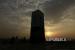 Pesona Jabal Rahmah di Padang Arafah