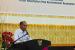 Kepala Pusat Kesehatan Haji dr Eka Jusup Singka dalam kegiatan bertajuk