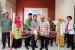 Klinik Layanan Umrah/Haji Terpadu RS Sari Asih Group.