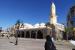 Masjid al Ghamamah (Republika/Syahruddin El-Fikri)