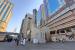 Masjid Jin di Dahlatul Jin, Makkah, sekitar 1,5 km dari Masjid al-Haram