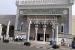 Museum Imarat al Haramain asy-Syarifain Makkah