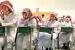 Pemerintah Madinah Beri Bantuan Alat Elektronik untuk Siswa. Foto: Pemerintah Arab Saudi liburkan semua sekolah di perbatasan Yaman.