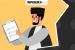 Pengawasan pelaksanaan haji khusus oleh pemerintah (Ilustrasi).
