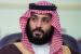 Putra Mahkota Arab Saudi, Muhammad bin Salman,  mengumumkan pembukaan pembangkit listrik Sakaka IPP PV.
