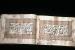 Instansi Saudi Promosikan Dialog Sastra Digital. Sebuah kitab sastra Arab klasik. (ilustrasi).sas