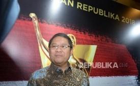 Image Result For Catat Ini Lima Janji Jokowi Untuk Periode Kedua