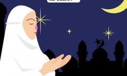 Terpapar Covid-19 dan Ajaran Islam untuk tak Berputus Asa