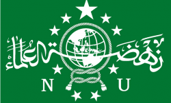 PBNU Turut Prihatin atas Karantina Jamaah Masjid Kebon Jeruk