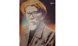 Kisah Syekh Ahmad Khatib Al-Minangkabawi yang Diambil Mantu