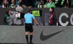 IFAB Ubah Aturan Soal <em>Handball</em>