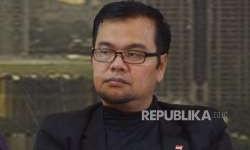 Ini Masukan LPSK pada Kapori Listyo Sigit Prabowo