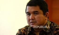 Semen Indonesia Bukukan Laba Rp 2,79 Triliun