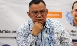 DKPP Minta Parpol Tertib Administrasi di Sipol KPU