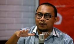 Pengamat: Jokowi Jangan tak Tergoda Masa Jabatan 3 Periode