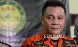 Pencarian 13 ABK Korban Kapal di Indramayu Dihentikan