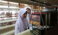 Kemendikbud Tarik Buku Kamus Sejarah Indonesia