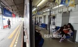 PSBB Transisi di Kota Bogor Berlangsung Sebulan